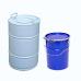 Краска для дорожной разметки АК-501 белая 5 кг