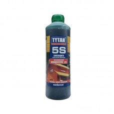 Защита для дерева Tytan 5S (максибиозащита) концентрат зеленый (1 л)