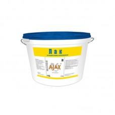 """Акриловый лак """"Ajax"""" (1 кг)"""