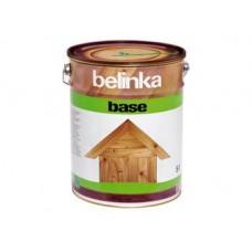 Грунтовка по дереву Belinka Base 1л