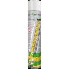 Пена-клей Den Braven PU Thermo Adhesive GG 750 мл