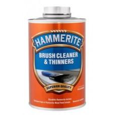 Растворитель Hammerite Cleaner&Thinner 1 L