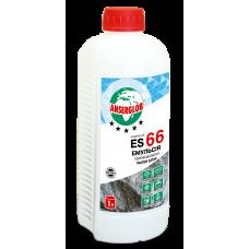 Эмульсия гидрофобизатор Anserglob Water stop ES-66 1л