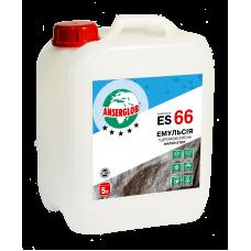 Эмульсия гидрофобизатор Anserglob Water stop ES-66 5л