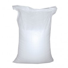 Пластификатор для бетона ЛСТ (1 кг)