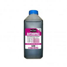 "Пластификатор противоморозный для бетона ""Bati Chem"" (2 л)"
