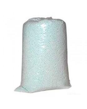 Полистиролбетон дробленый ЭК (0,5 м куб.)