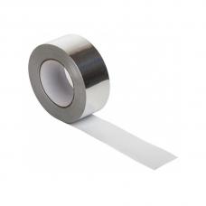 Лента гидроизоляционная Isoflex Tape (50 мм) металлизированная