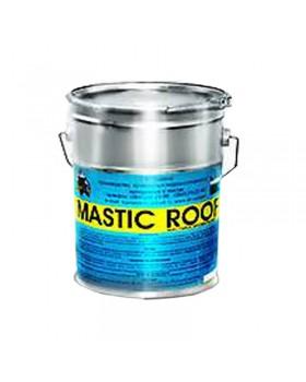 "Битумно каучуковая мастика""ДонИзол"" (10 кг)"