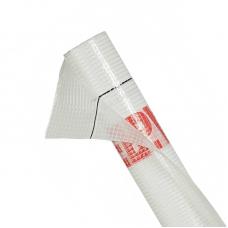 Паробарьер Juta H110 (1,50 x 50 м)
