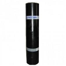 Рубероид Стеклоизол П 2,5 Х (10 м)