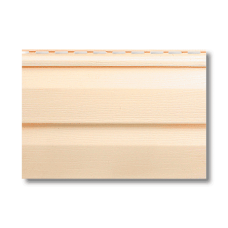 Панель виниловая песочная 3,66 м