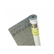 Супердиффузионная мембрана MASTERMAX 3 ECO 115 (1,5 х 50)