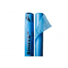 "Паро-гидроизоляция  ""ROOFER""  Light  (1,6 х 43,75 м)"