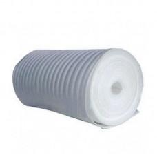 Полотно теплоизоляционное ППЭ (2 мм)