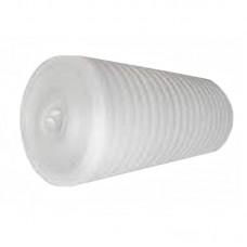 Полотно теплоизоляционное ППЭ (3 мм)