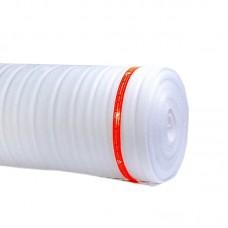 Полотно теплоизоляционное ППЭ (5 мм)