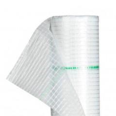Гидробарьер Д90 прозрачный (1,50 х 50 м)