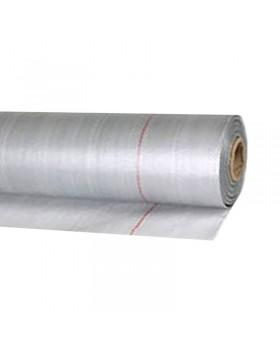 Гидробарьер серебро 75 (1,50 х 50 м)