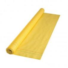 Гидробарьер Д 75-85 прозрачный Yellow (1,50 х 50 м)