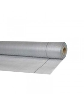 Паробарьер серебро 75 (1,50 х 50 м)