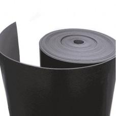"""Полотно теплоизоляционное """"Терафом"""" 3 мм (1,5 х 40 м)"""