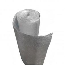 """Полотно теплоизоляционное """"Алюфом"""" А (НПЭ) 3 мм (1,0 х 50 м)"""