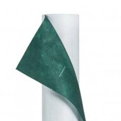 Ветробарьер Juta 85 (1,5 х 50 м)