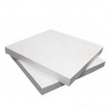 Пенопласт ПСБ-С-25 5 см (1 х 1 м) (12 кг/м.куб.) Standart Scanplast
