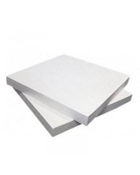 Пенопласт ПСБ-С-25 10 см (1 х 1 м) (10 кг/м.куб) ПРЕМИУМ