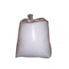 Полистиролбетон гранула (0,5 м куб.)