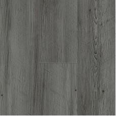 Ламинат Balterio Urban Wood (Сосна карибу) Caribou Pine 60051