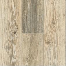 Ламинат Balterio Urban Wood (Древесный микс Сохо) Soho Woodmix 60069