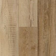 Ламинат Balterio Urban Wood (Древесный микс бруклин) Brooklyn Woodmix 60070