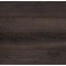 Ламинат Classen Extravagant Dynamic 8/32/4V Дуб Трюфель черный 31988