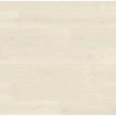 Ламинат Egger Home Classic 4V/33/10 Дуб Орора белый EHL109