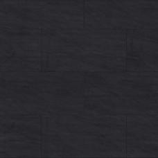 Ламинат Egger Kingsize Aq+ 4V/32/8 Камень Сантино темный EPL127