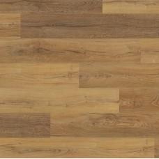 Ламинат Egger Home Classic 4V/32/8 Дуб Ливингстон коричневый EHL050