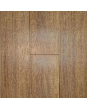 Ламинат Kronopol Parfe Floor Narrow 4V/33/8 Дуб Верден 7704