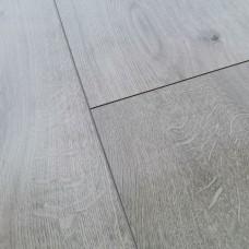 Ламинат Kronopol Parfe Floor 4V/32/8 XL Дуб Гуаро 7803