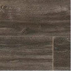 Ламинат BALTERIO Xpert Pro 32 8PXP 60013 Tar Black Oak