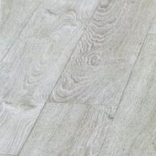Ламинат Balterio Xpert Pro Better standart дуб морозный