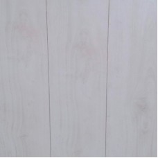 Ламинат Kronopol Parfe Floor 4V/32/8 Дуб Прованс 4022
