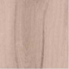Ламинат Kronopol 5379 Sigma Дуб Корин Ferrum (32 класс 8мм) 1380х193мм