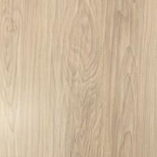 Ламинат Kronospan Expert Choice Дуб  Подольский 7236 (4V, 32 кл, 8 мм)