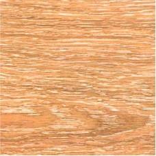 Ламинат Kronospan RED CLIC Valley (SM) 9155 Дуб Кордоба 32кл. 1285х192х8 мм