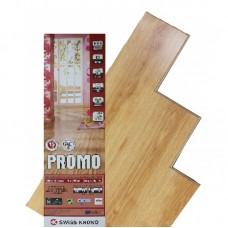 Ламинат Promo 2759 дуб робле 8/32 (2.397 м²)
