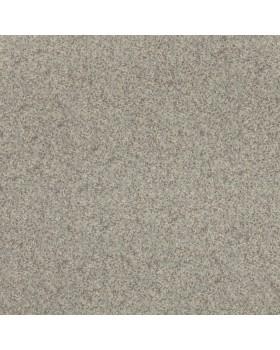 Линолеум TARKETT Activa Lavа 4 (3,5м)