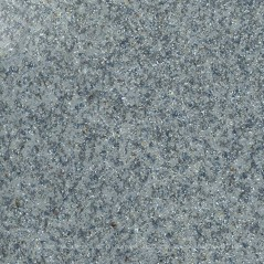 Линолеум SMART 1216-00 (2,5м)