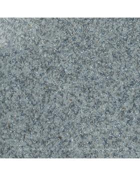 Линолеум Tarkett/Sinteros SMART 1216-00 (2,5м)